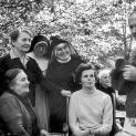 Siostra naszego Boga. Niezwykła historia Hanny Chrzanowskiej